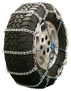 light_truck_2200qc_tire_chain