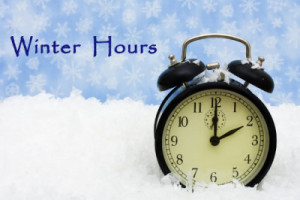 winter-hours2-400x266